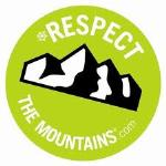 respectthe-mountains1