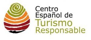 Centre Espanyol de Turisme Responsable