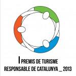 I Premios de Turismo Responsable de Cataluña