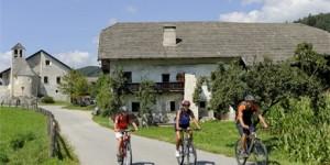 www.bikehotels.it/en/bike-hotels.html