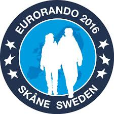 Eurorando 2016
