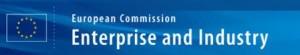 DG Industria i Empresa CE