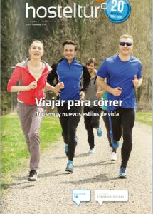Viajar para correr_Hosteltur