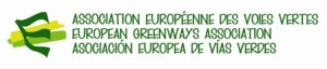 European Greenways Association