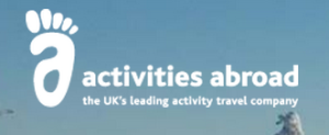 activities abroad 1
