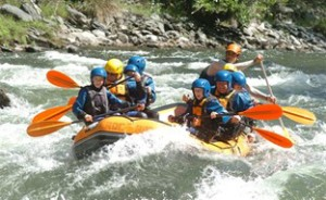 activities abroad 9