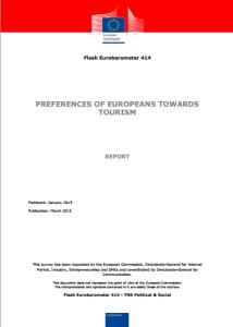 ec.europa.eu public_opinion flash fl_414_en.pdf