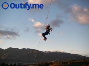 Outify.me