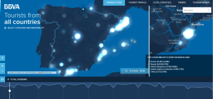 Estudi Big Data - BBVA