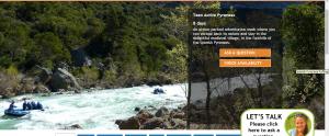 Spanish_Pyrenees_Rafting.jpg