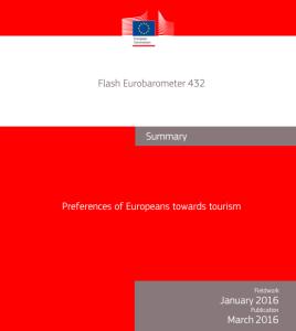 eurobarometer 2016 portada