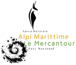 Alpi Marittime -Mercantour